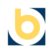 Bank of Bartlett Logo